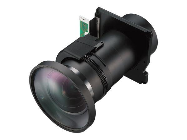 Sony VPLL-Z4107 - zoom lensSony VPLL-Z4107 - zoom lens, , hi-res
