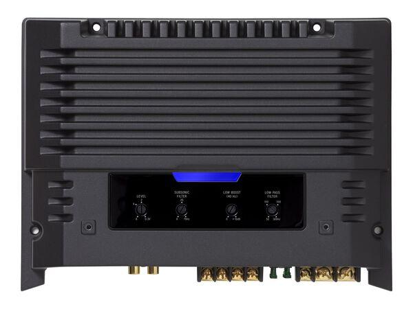 Sony XM-GS100 - car - amplifierSony XM-GS100 - car - amplifier, , hi-res