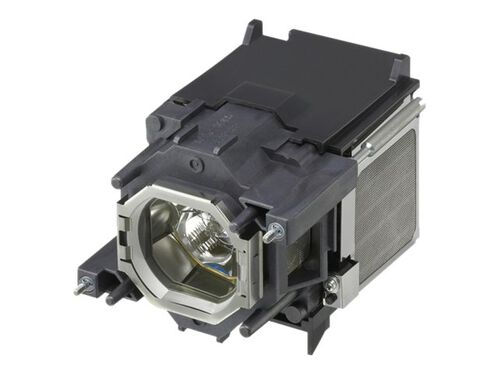 Sony LMP-F331 - projector lamp, , hi-res