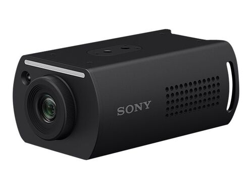 Sony SRG-XP1 - conference camera, , hi-res