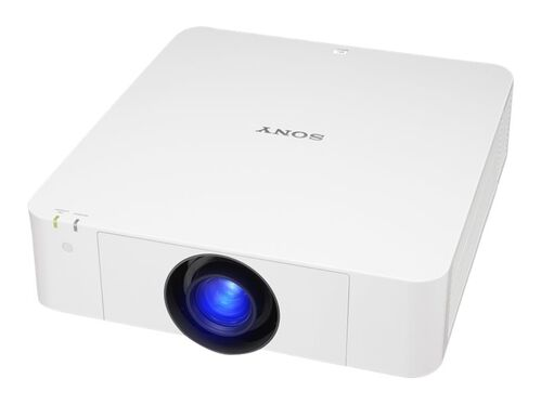 Sony VPL-FH65 - 3LCD projector, , hi-res