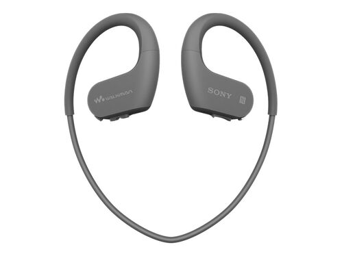 Sony Walkman NW-WS623 - headband headphones, , hi-res