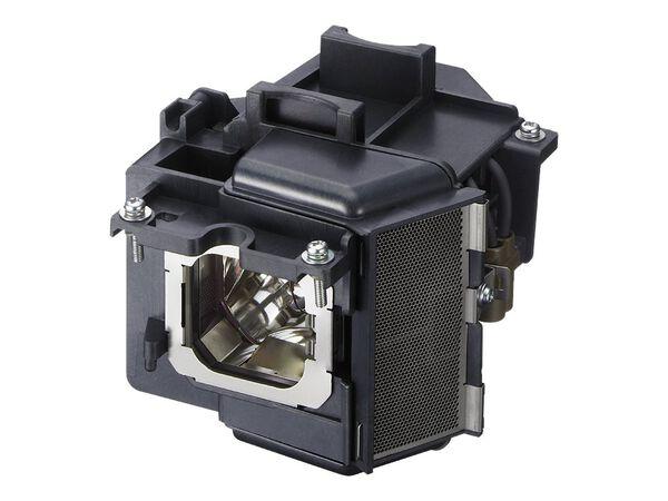 Sony LMP-H230 - projector lampSony LMP-H230 - projector lamp, , hi-res