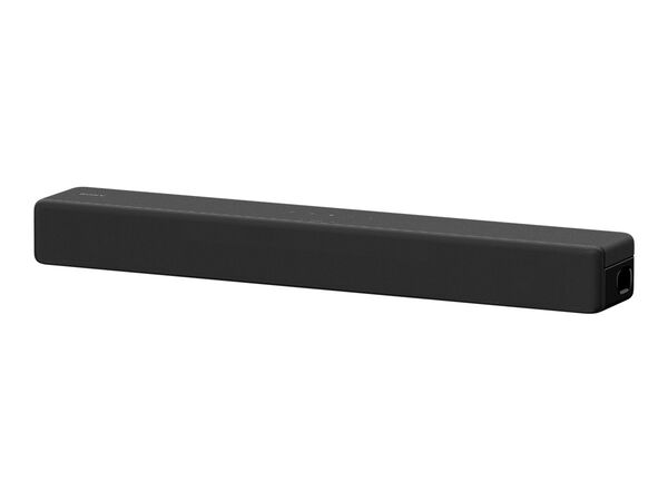 Sony HT-S200F - sound bar - for home theater - wirelessSony HT-S200F - sound bar - for home theater - wireless, , hi-res