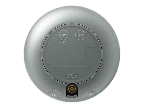 Sony LF-S50G - smart speakerSony LF-S50G - smart speaker, , hi-res