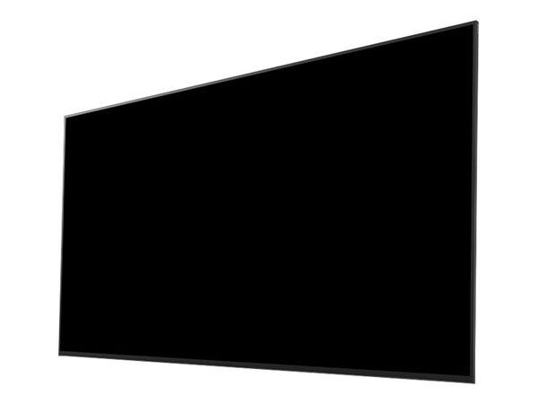 "Sony FW-75BZ40H BRAVIA Professional Displays - 75"" Class (74.5"" viewable) LED-backlit LCD display - 4KSony FW-75BZ40H BRAVIA Professional Displays - 75"" Class (74.5"" viewable) LED-backlit LCD display - 4K, , hi-res"