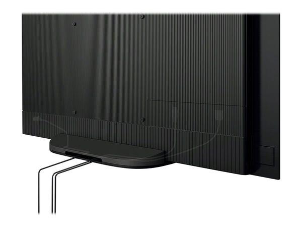 "Sony XBR-48A9S BRAVIA XBR A9S Master Series - 48"" Class (47.5"" viewable) OLED TV - 4KSony XBR-48A9S BRAVIA XBR A9S Master Series - 48"" Class (47.5"" viewable) OLED TV - 4K, , hi-res"