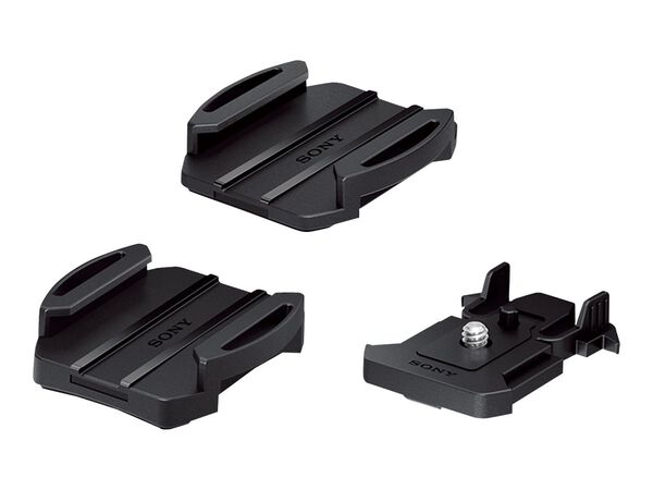 Sony VCT-AM1 support system - adhesive mountSony VCT-AM1 support system - adhesive mount, , hi-res