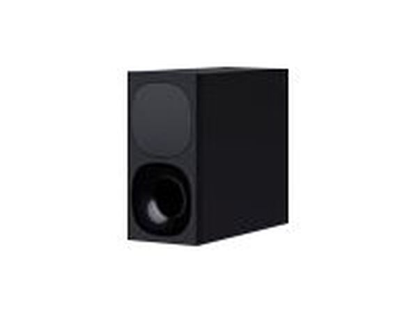 Sony HT-G700 - sound bar - for home theaterSony HT-G700 - sound bar - for home theater, , hi-res
