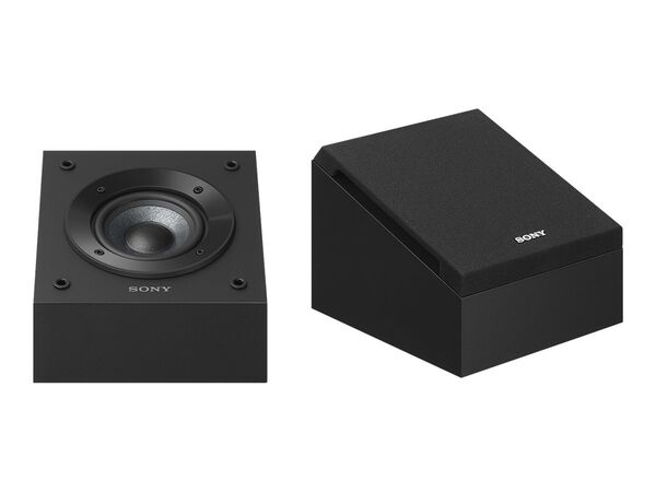 Sony SS-CSE - height channel speakers - for home theaterSony SS-CSE - height channel speakers - for home theater, , hi-res