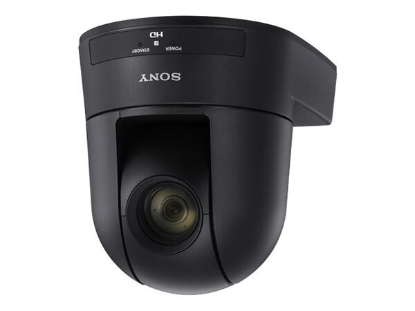 Sony SRG-300H - conference camera - with Sony RC5-SRGSony SRG-300H - conference camera - with Sony RC5-SRG, , hi-res