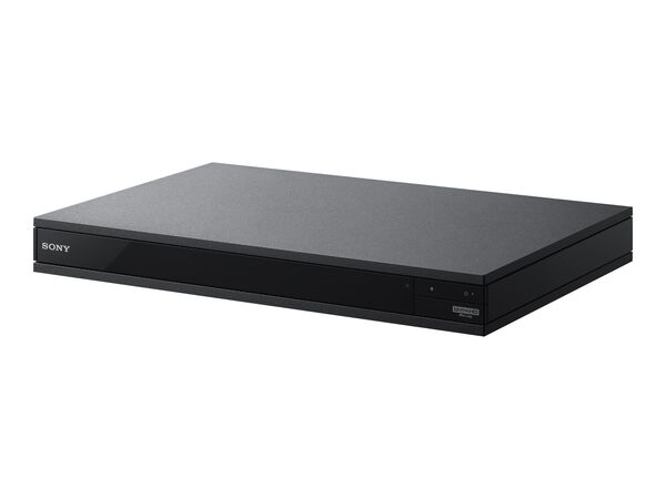 Sony UBP-X800 - Blu-ray disc playerSony UBP-X800 - Blu-ray disc player, , hi-res