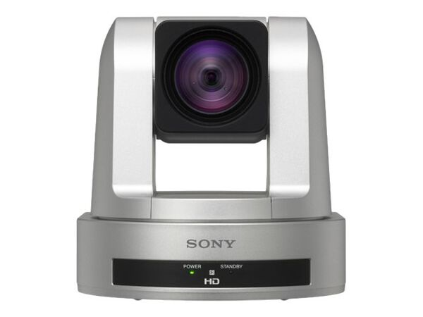 Sony SRG-120DS - conference cameraSony SRG-120DS - conference camera, , hi-res