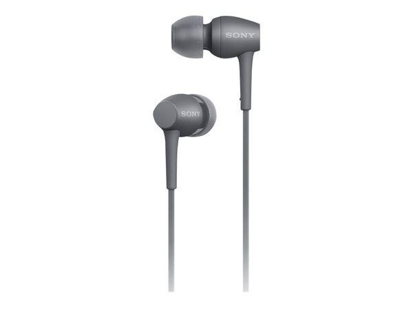 Sony h.ear in 2 IER-H500A - earphones with micSony h.ear in 2 IER-H500A - earphones with mic, , hi-res