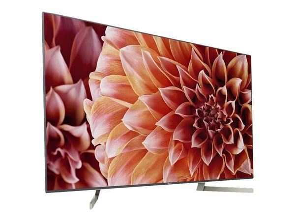 "Sony XBR-49X900F BRAVIA XBR X900F Series - 49"" Class (48.5"" viewable) LED TVSony XBR-49X900F BRAVIA XBR X900F Series - 49"" Class (48.5"" viewable) LED TV, , hi-res"