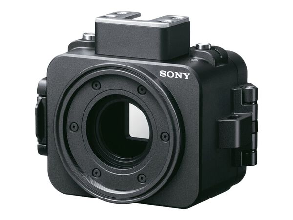 Sony MPK-HSR1 - marine case for action cameraSony MPK-HSR1 - marine case for action camera, , hi-res