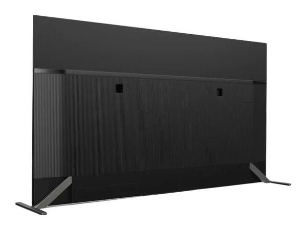 """Sony XR-55A90J BRAVIA XR MASTER Series A90J - 55"""" Class (54.6"""" viewable) OLED display - 4KSony XR-55A90J BRAVIA XR MASTER Series A90J - 55"""" Class (54.6"""" viewable) OLED display - 4K, , hi-res"""