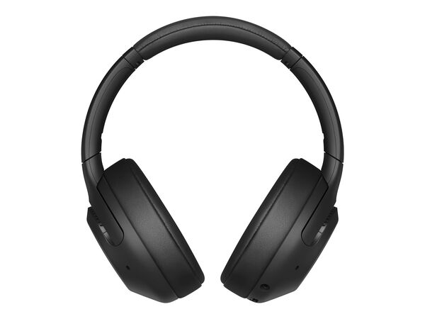 Sony WH-XB900N - headphones with micSony WH-XB900N - headphones with mic, , hi-res