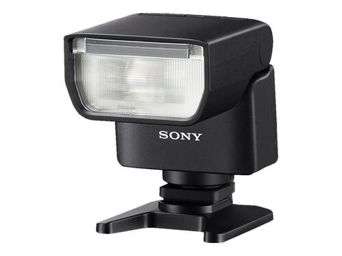 Sony HVL-F28RM - hot-shoe clip-on flash, , hi-res