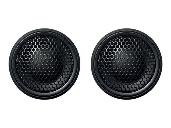Sony XS-GS1631C - speaker - for carSony XS-GS1631C - speaker - for car, , hi-res