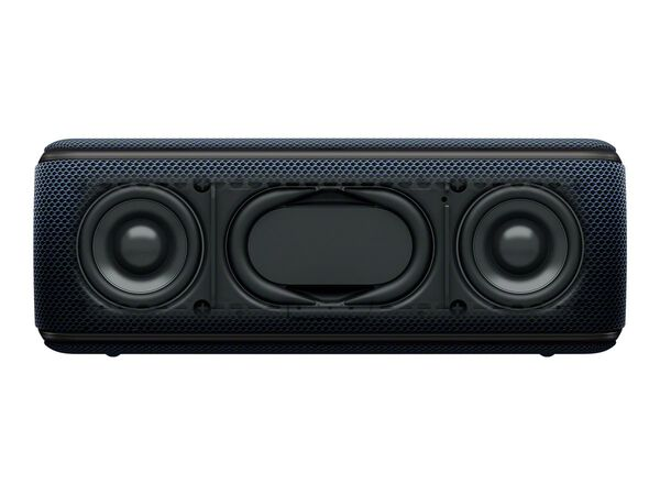 Sony SRS-XB31 - speaker - for portable use - wirelessSony SRS-XB31 - speaker - for portable use - wireless, , hi-res