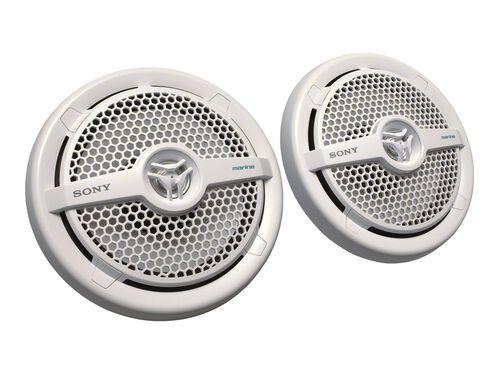 Sony XS-MP1621 - speaker, , hi-res