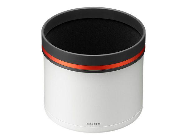 Sony ALC-SH155 - lens hoodSony ALC-SH155 - lens hood, , hi-res