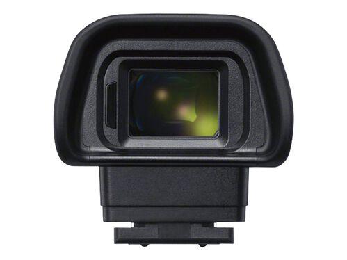 Sony FDA-EV1MK - viewfinder, , hi-res