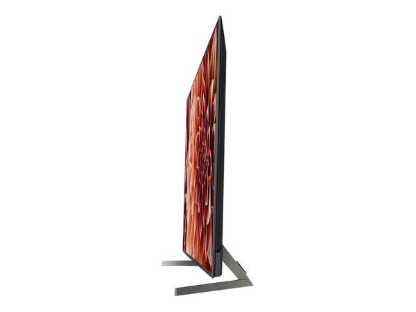 """Sony XBR-85X900F BRAVIA XBR X900F Series - 85"""" Class (84.6"""" viewable) LED TV - 4KSony XBR-85X900F BRAVIA XBR X900F Series - 85"""" Class (84.6"""" viewable) LED TV - 4K, , hi-res"""