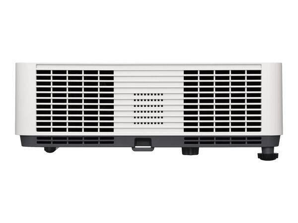 Sony VPL-CWZ10 - 3LCD projectorSony VPL-CWZ10 - 3LCD projector, , hi-res