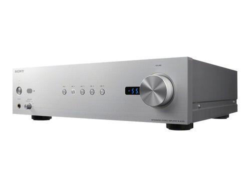 Sony TA-A1ES - amplifier, , hi-res