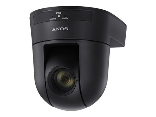 Sony SRG-300H - conference camera - with Sony RC5-SRG, , hi-res