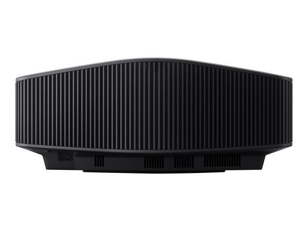 Sony VPL-VW995ES - SXRD projector - 3DSony VPL-VW995ES - SXRD projector - 3D, , hi-res