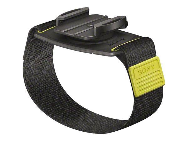 Sony AKA-WM1 - support system - wrist mountSony AKA-WM1 - support system - wrist mount, , hi-res
