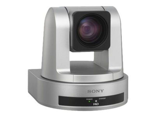 Sony SRG-120DH - conference cameraSony SRG-120DH - conference camera, , hi-res