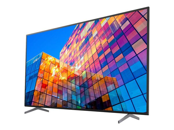 """Sony FWD-55X81CH BRAVIA Professional Displays X81CH Series - 55"""" Class (54.6"""" viewable) LED-backlit LCD TV - 4KSony FWD-55X81CH BRAVIA Professional Displays X81CH Series - 55"""" Class (54.6"""" viewable) LED-backlit LCD TV - 4K, , hi-res"""
