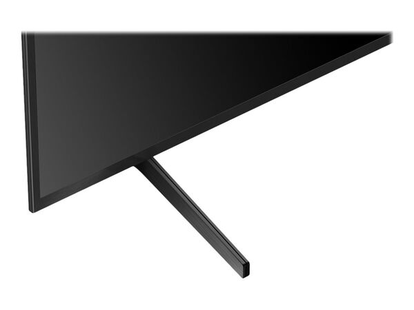 """Sony FWD-85X800H BRAVIA Professional Displays - 85"""" Class (84.6"""" viewable) LED-backlit LCD display - 4KSony FWD-85X800H BRAVIA Professional Displays - 85"""" Class (84.6"""" viewable) LED-backlit LCD display - 4K, , hi-res"""