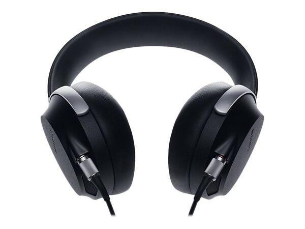 Sony MDR-Z7 - headphonesSony MDR-Z7 - headphones, , hi-res