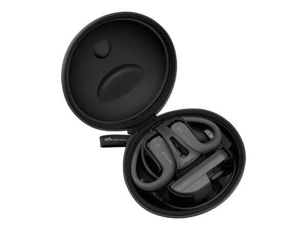 Sony Walkman NW-WS623 - headband headphonesSony Walkman NW-WS623 - headband headphones, , hi-res
