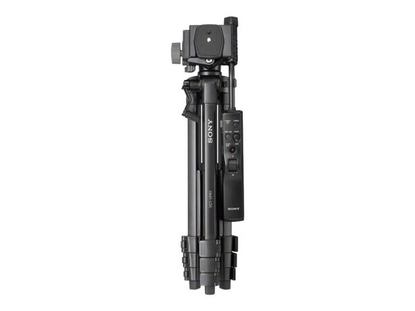 Sony VCT-VPR1 tripodSony VCT-VPR1 tripod, , hi-res
