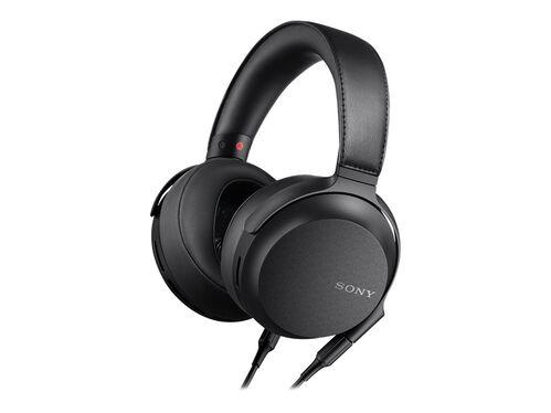 Sony MDR-Z7M2 - headphones, , hi-res