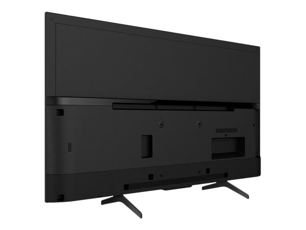 """Sony FWD-49X800H BRAVIA Professional Displays - 49"""" Class (48.5"""" viewable) LED-backlit LCD display - 4KSony FWD-49X800H BRAVIA Professional Displays - 49"""" Class (48.5"""" viewable) LED-backlit LCD display - 4K, , hi-res"""