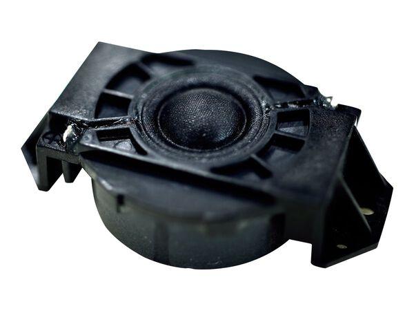 Sony SS-CS3 - speakerSony SS-CS3 - speaker, , hi-res