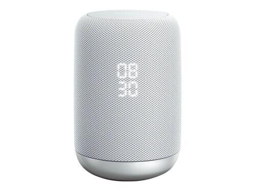 Sony LF-S50G - smart speaker, , hi-res