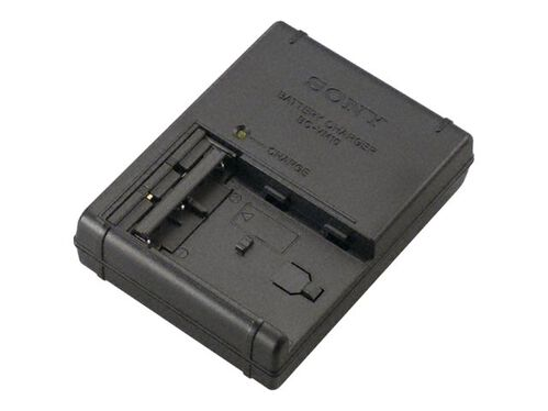 Sony BC-VM10 - battery charger, , hi-res