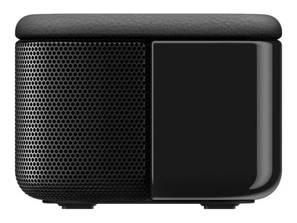 Sony HT-S100F - sound bar - for home theater - wirelessSony HT-S100F - sound bar - for home theater - wireless, , hi-res