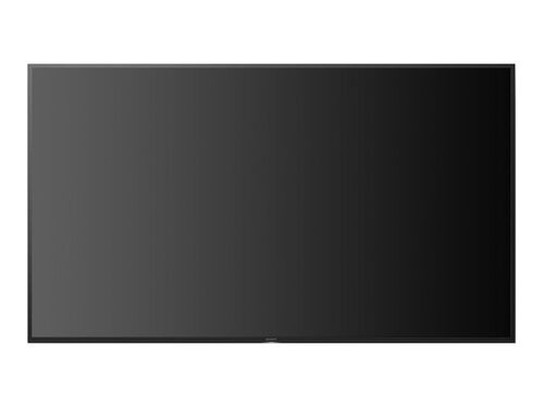 """Sony FWD-65X800H BRAVIA Professional Displays - 65"""" Class (64.5"""" viewable) LED-backlit LCD display - 4K, , hi-res"""