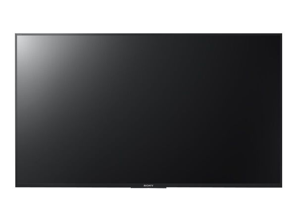 "Sony XBR-55X800E BRAVIA XBR X800E Series - 55"" Class (54.6"" viewable) LED TVSony XBR-55X800E BRAVIA XBR X800E Series - 55"" Class (54.6"" viewable) LED TV, , hi-res"