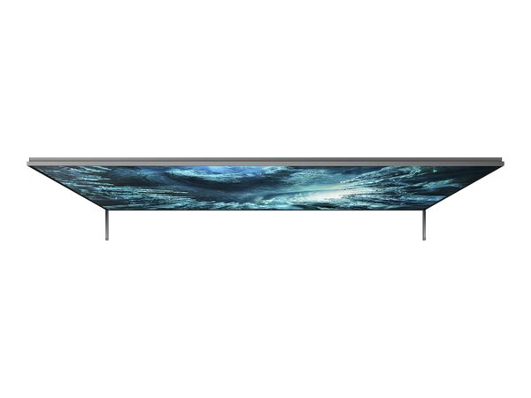 "Sony XBR-75Z8H BRAVIA XBR Z8H series - 75"" Class (74.5"" viewable) LED TV - 8KSony XBR-75Z8H BRAVIA XBR Z8H series - 75"" Class (74.5"" viewable) LED TV - 8K, , hi-res"