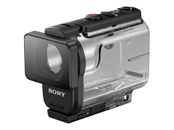 Sony MPK-UWH1 - marine case for camcorderSony MPK-UWH1 - marine case for camcorder, , hi-res